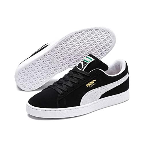Shoes PUMA: Amazon.c