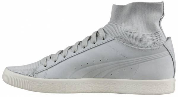 9 Reasons to/NOT to Buy Puma Clyde Sock (Apr 2020)   RunRepe