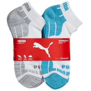 puma socks costco - Google Sear