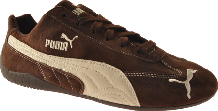 Mens PUMA Speed Cat SD - FREE Shipping & Exchang