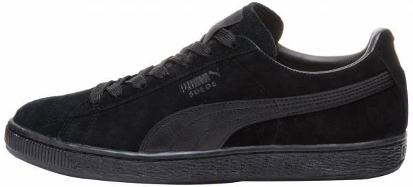 Buy Puma Suede Classic + LFS - Only $40 Today | RunRepe