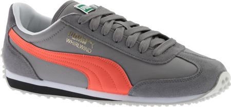 Puma Whirlwind Shoes