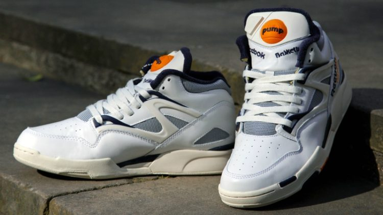 The 10 Best Reebok Pumps Available on the Market Tod