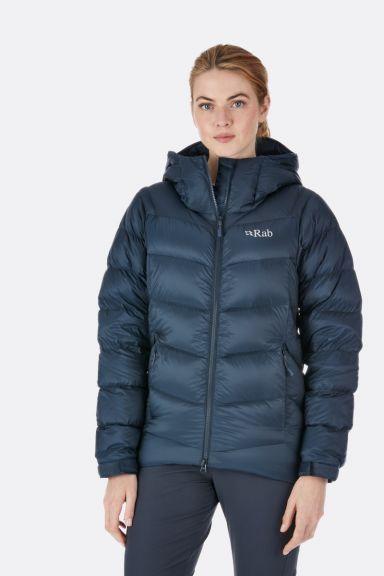 Women's Infinity Light Jacket - Rab®