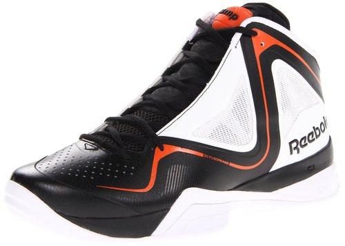 Top 6 Best Reebok Basketball Shoes of 2019 - MyBasketballShoes.c
