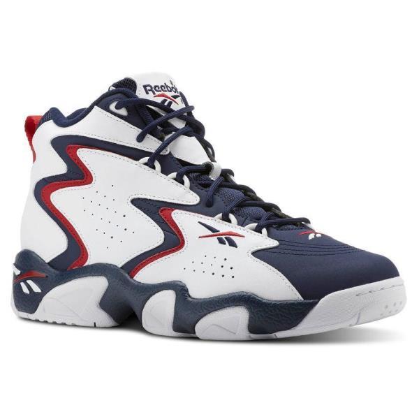 CN7885] Mens Reebok Mobius OG MU Basketball Shoe - USA | eB
