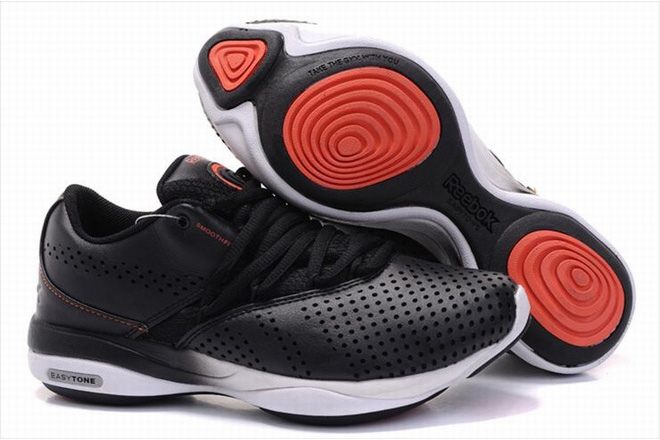 reebok shoes for less, Reebok EasyTone Smooth Fit Running Shoes .