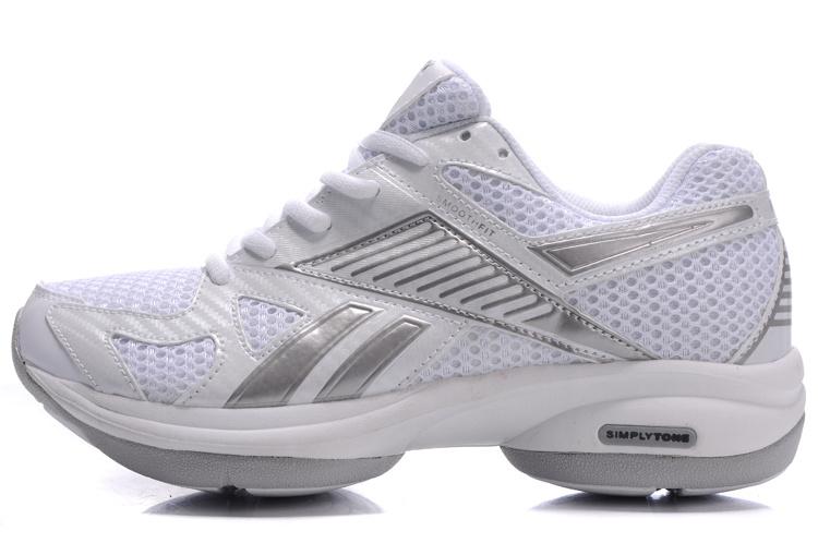 Reebok Easytone Reeinspire Lux Women Shoes White,reebok ventilator .