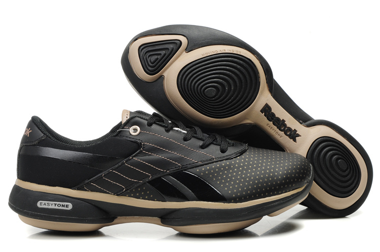 Special Offers & Promotions Here -Womens Reebok Easytone Shoes See .