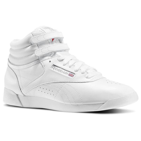 Reebok High Tops Womens : Shop Shoes | Asics & Converse & Reebok .