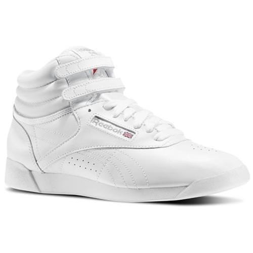 reebok high top tennis shoes - sochim.c