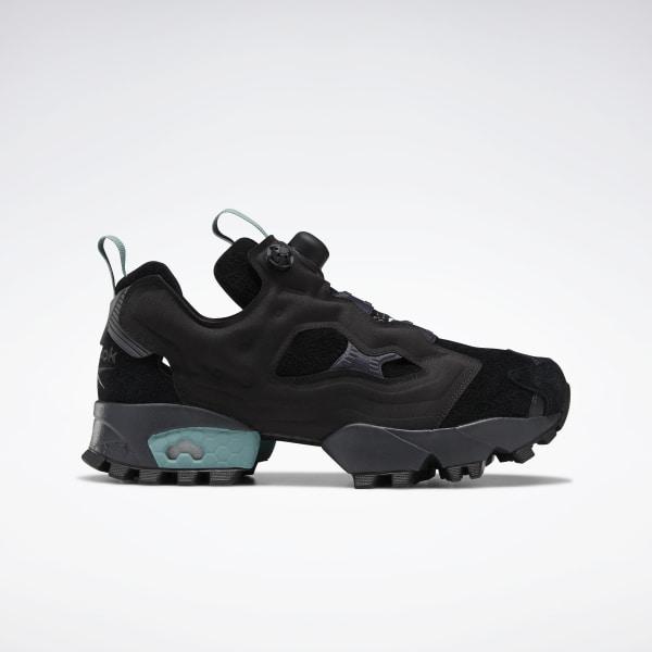 Reebok İnsta Pump Shoes