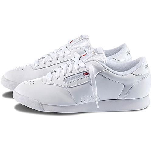 Womens Reebok Princess Sneakers | Boscov