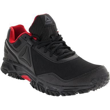 Reebok Ridgerider Trail | Women's Trail Running Shoes | Rogan's Sho