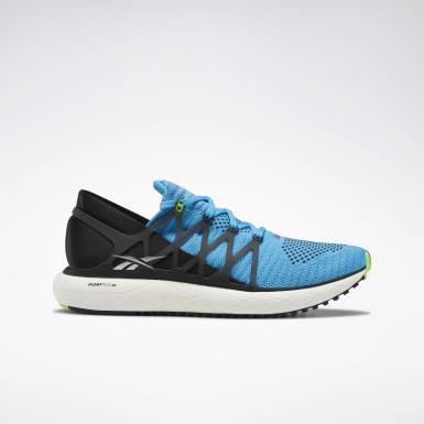 Men's Running Shoes - Running Sneakers | Reebok