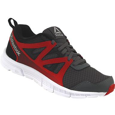 Reebok Run Supreme 2 | Kids Running Shoes | Rogan's Sho