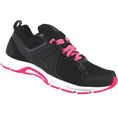 Reebok Runner Mt 2 | Women's Running Shoes | Rogan's Sho