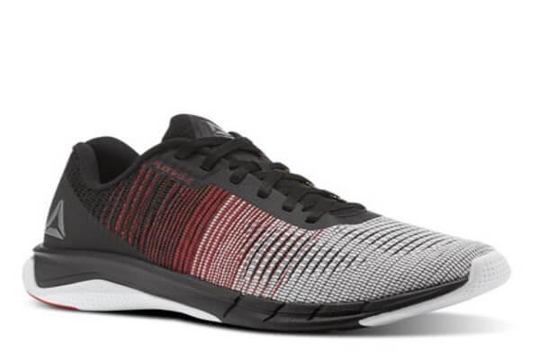 Reebok's Latest Running Shoe Taps New Tech to Improve Speed .