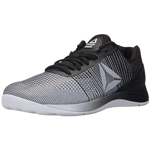 Reebok Crossfit Shoes: Amazon.c