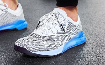Women's Sneakers - Running, Training, & Casual Shoes | Reebok
