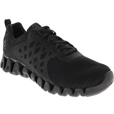 Reebok Zig Pulse 3 | Men's Training Shoes | Rogan's Sho