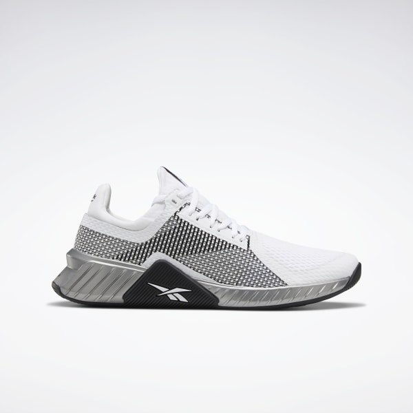 Reebok Trainers Shoes