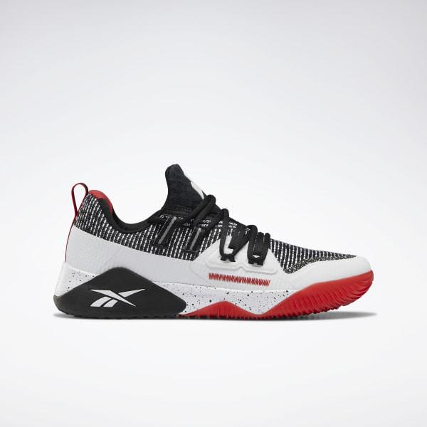 Reebok JJ III Shoes - Black | Reebok