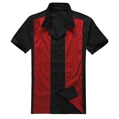 Rockabilly Clothing: Amazon.c