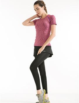 Freestyle Sportswear Dry Fit Jogging Pants Design Women Running .
