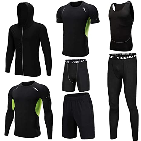Global Running Clothes Market 2020 report offers Analysis of .