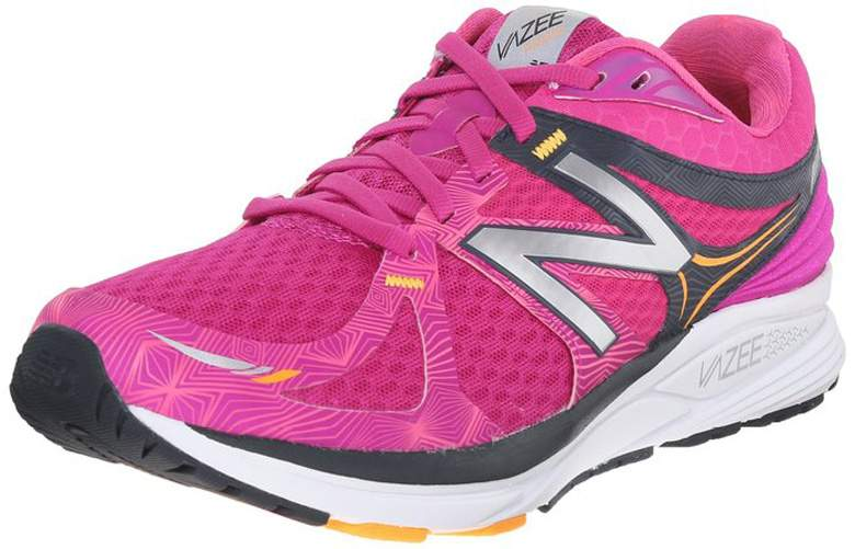 10 Best Running Shoes for Women: Compare & Save | Heavy.c