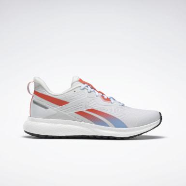 Women's Running Shoes - Comfortable Running Sneakers | Reebok