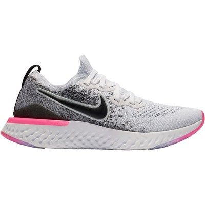 The 14 Best Running Shoes for Women, According to Runners | Glamo