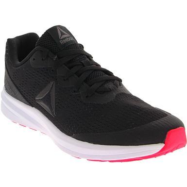 Reebok Runner 3 | Women's Running Shoes | Rogan's Sho