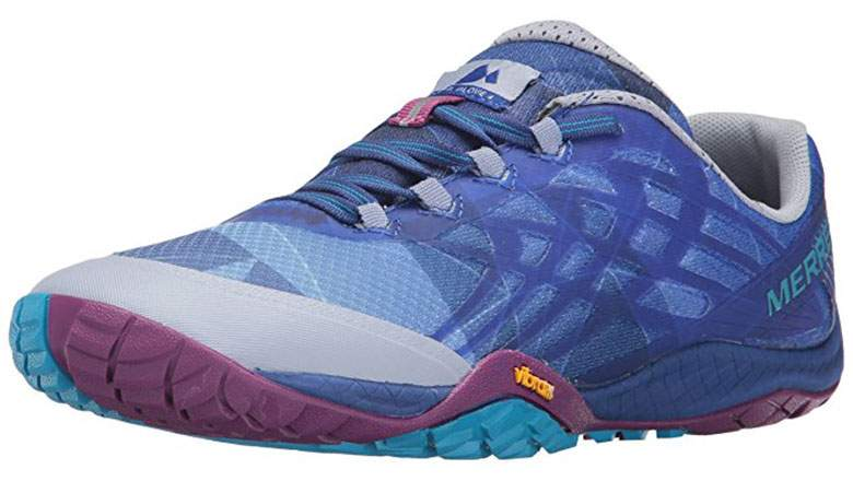 10 Best Trail Running Shoes for Women (2019) | Heavy.c