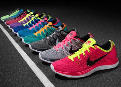 The Best Running Sneakers   Wellness   Purew