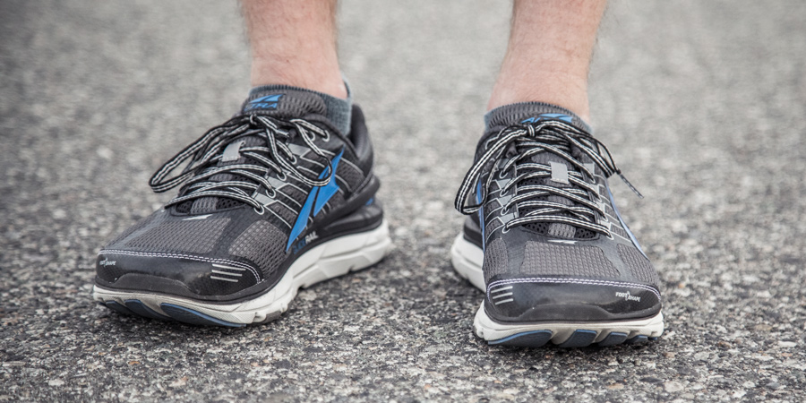 Running Shoes: How to Choose the Best Running Shoes   REI Co-