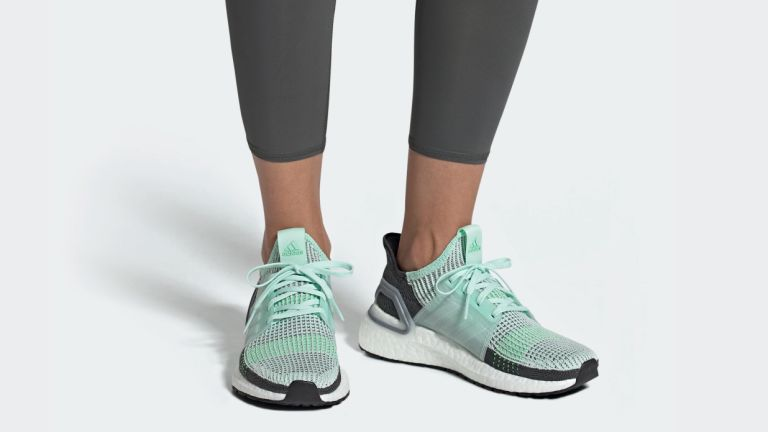 Best women's running shoes 2020: 10 running trainers we highly .