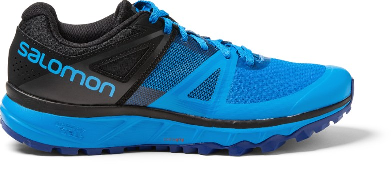 Salomon Trailster Trail-Running Shoes - Men's | REI Co-