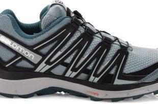Salomon XA Comp 8 Trail-Running Shoes - Women's | REI Co-