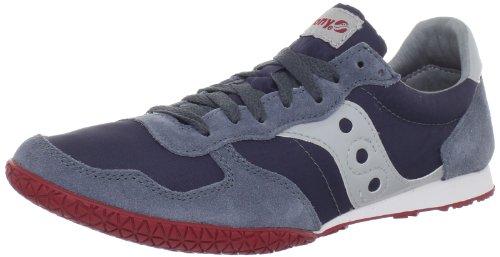 Saucony Originals Shoes