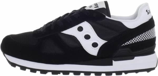 saucony originals men's shoes off 59% - www.graphicchemical.c