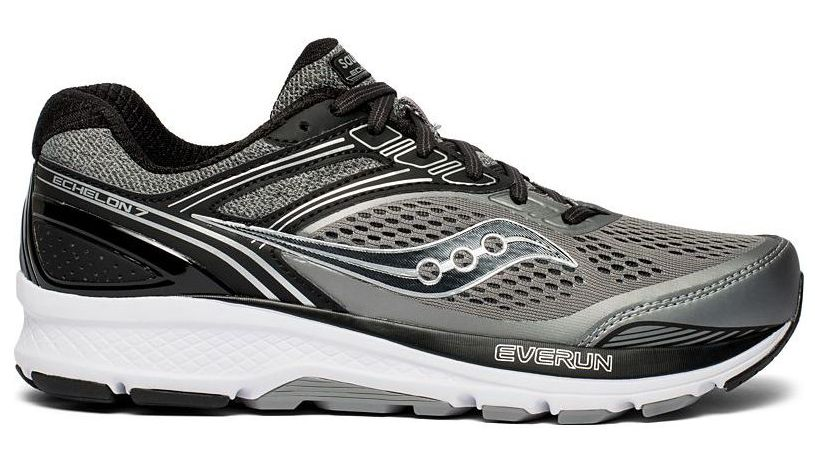Best Saucony Running Shoes   Saucony Shoe Reviews 20