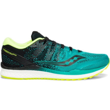 wiggle.com   Saucony Freedom ISO 2 Running Shoes   Running Sho