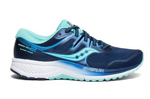 Best Saucony Running Shoes | Saucony Shoe Reviews 20