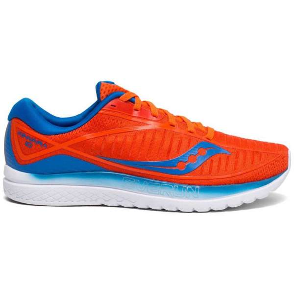 saucony running shoes mens off 52% - www.graphicchemical.c