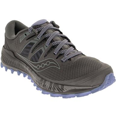 Saucony Peregrine Iso | Women's Trail Running Shoes | Rogan's Sho