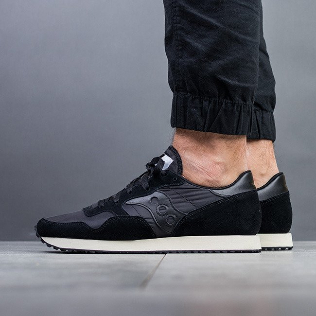 saucony dxn mens off 61% - www.graphicchemical.c