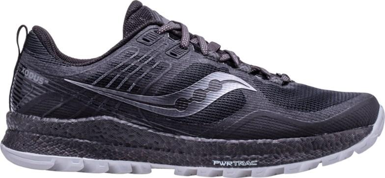 Saucony Xodus 10 Trail-Running Shoes - Men's | REI Co-
