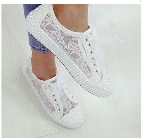 Wedding Shoes,Bridal Shoes,Sports Shoes,Lace Shoes,Wedding Heels .
